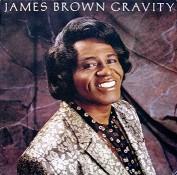 brownjamesgravity0420065vj.jpg
