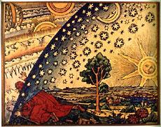 cosmology.jpg