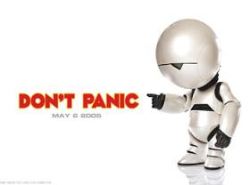don't-panic.jpg