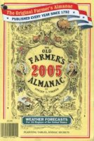 farmers_almanac.jpg