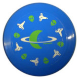 frisbee-outer-space-240.jpg