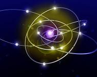 quantum-image.jpg
