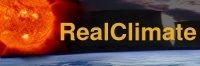 rc_banner2.jpg